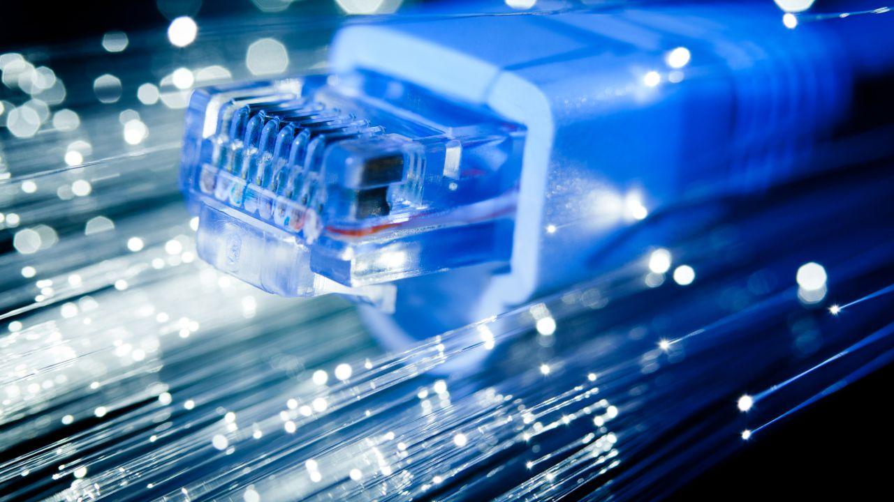 Arriva il bonus Internet: come ottenerlo