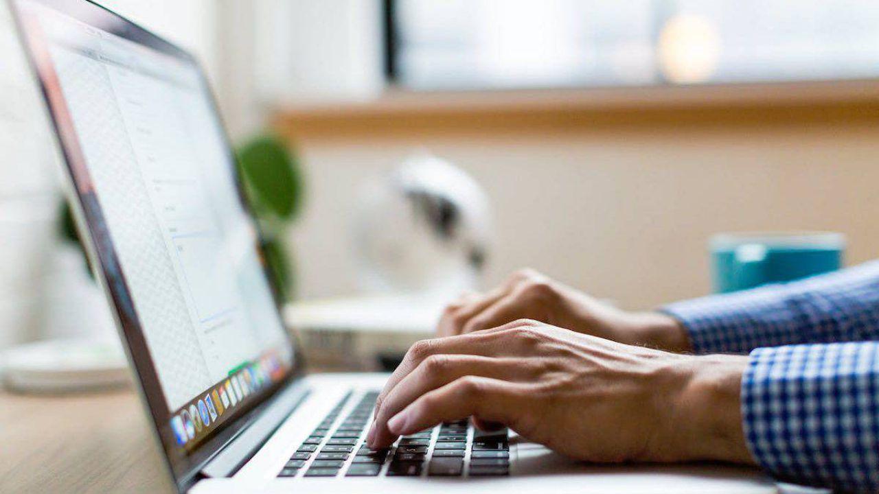 Bonus PC e Internet in Gazzetta, come si riceve