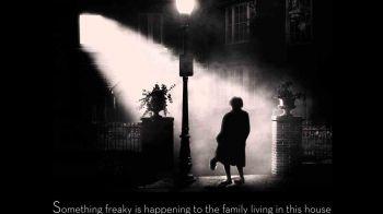 Boo! A Madea Halloween: disponibile il nuovo poster