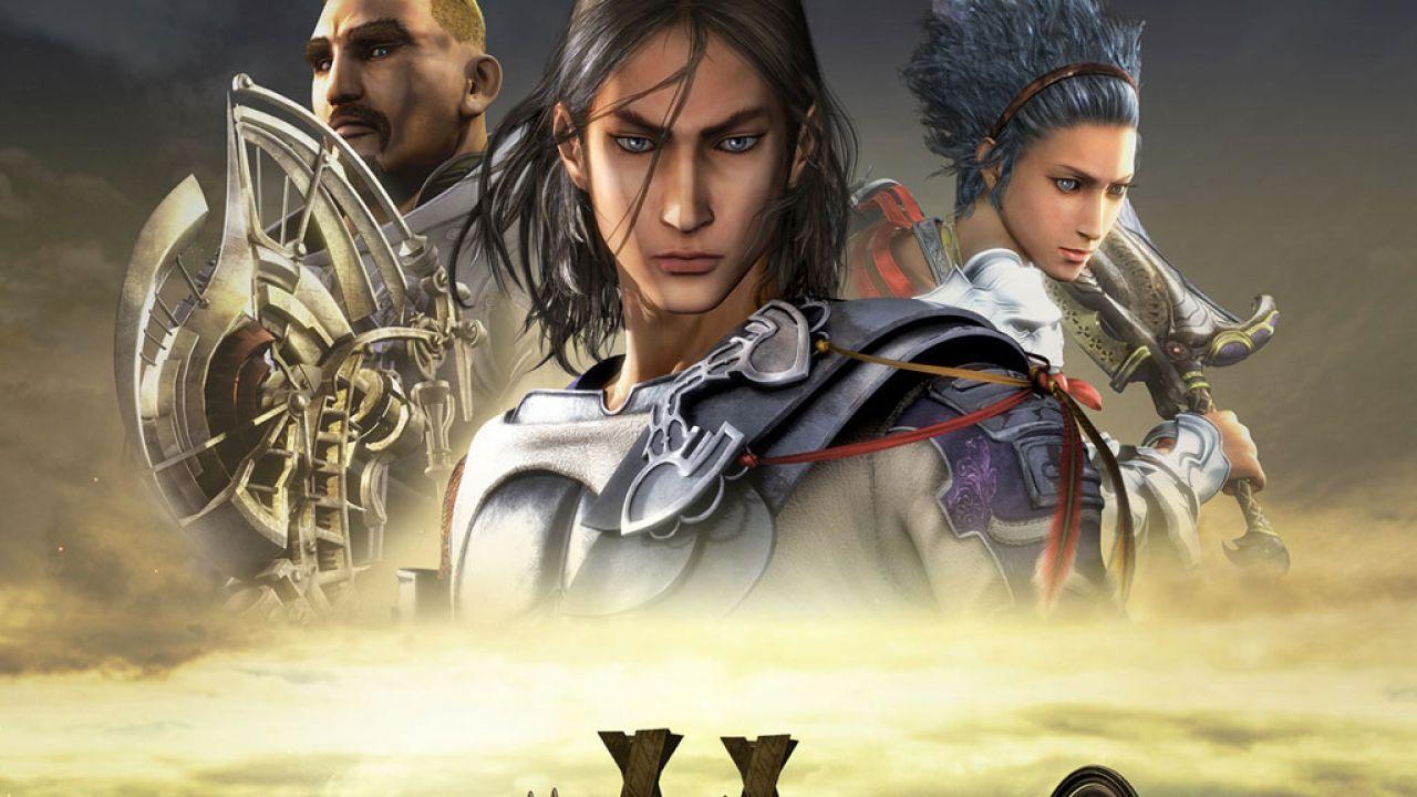 Boom di vendite per Lost Odyssey dopo l'arrivo su Xbox One