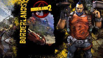Borderlands 2: pubblicato un video per il bundle con PSVita