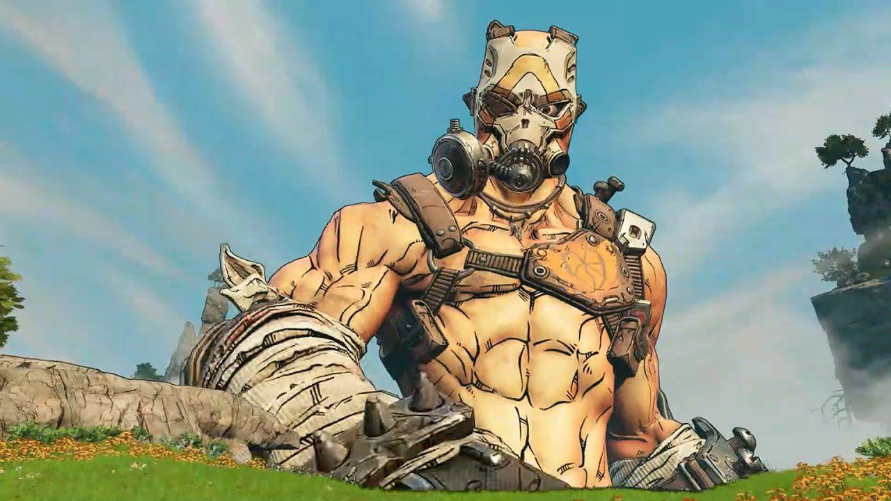 Borderlands 3: come accedere al DLC Psycho Krieg e il Fantastico Sconquasso