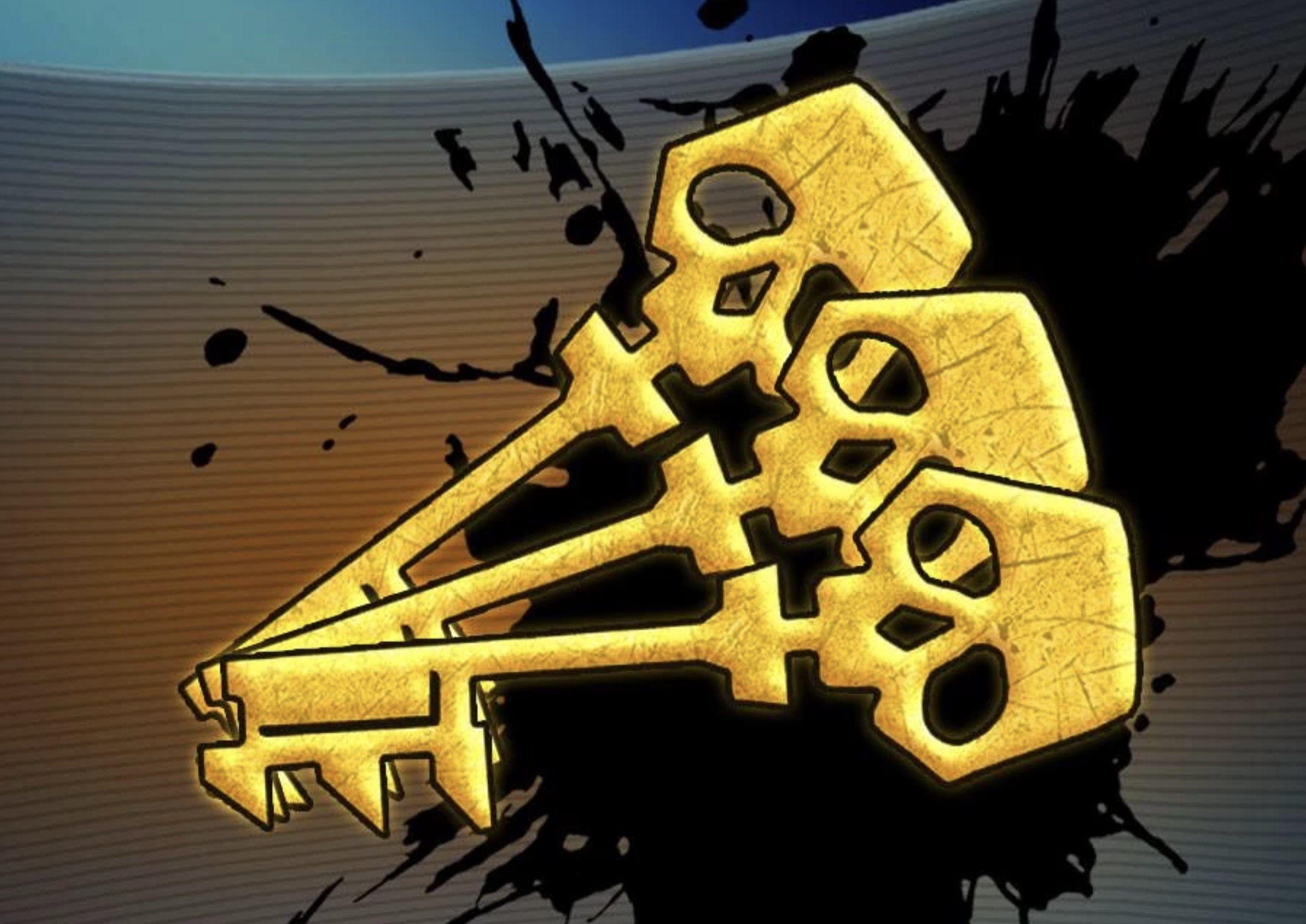 [Guida] Borderlands 3: Come ottenere chiavi d'oro illimitate (Glitch)