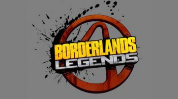 Borderlands Legends disponibile su iOS ora, ecco il trailer