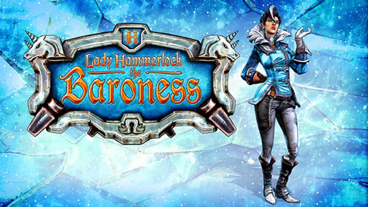 Borderlands: The Pre-Sequel, video gameplay di 15 minuti dalla Gamescom 2014