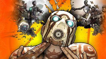 Borderlands Triple Pack confermato da 2K Games