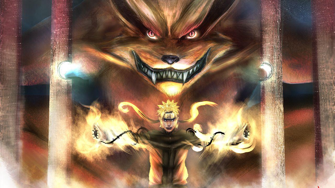 Boruto 51: spoiler clamorosi! È il momento di Naruto, novità per il Settimo Hokage