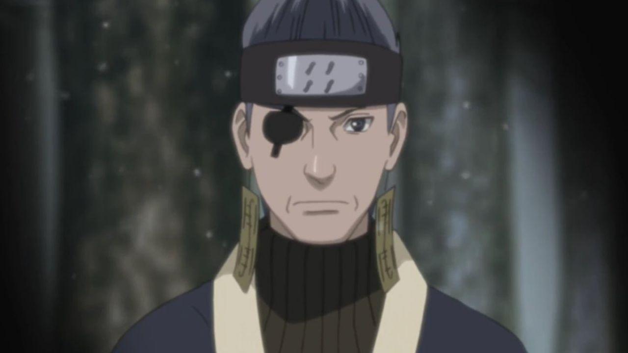 Boruto: Ao sfodera il più mortale dei suoi strumenti ninja
