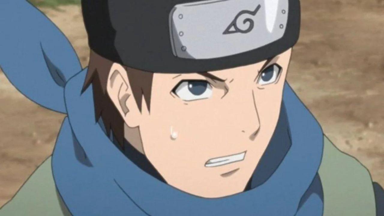 Boruto: svelate le condizioni di Konohamaru nella preview del nuovo episodio