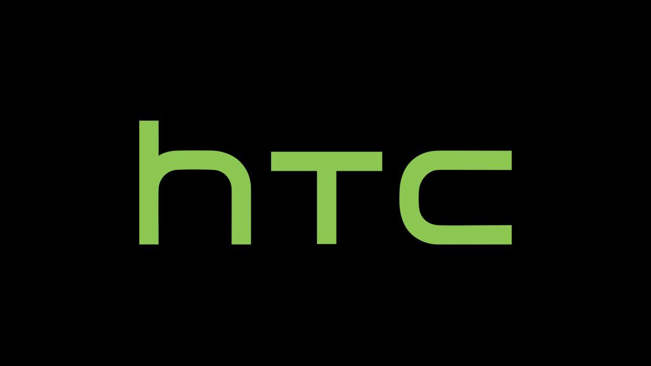 HTC Italia chiude: quali effetti per HTC 10?