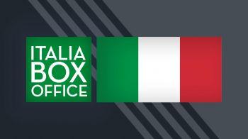 Box Office in Italia, incassi per il weekend dal 21/04/2016 al 24/04/2016
