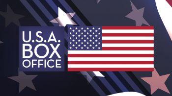 Box Office in USA, incassi per il weekend dal 22/04/2016 al 24/04/2016