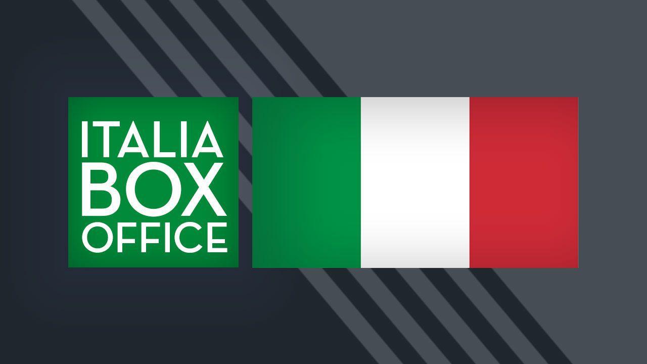 Box Office in Italia dal 30 giugno al 2 luglio: Transformers ancora in cima