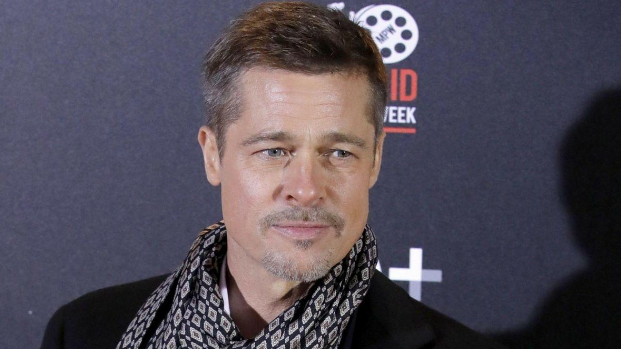 Brad Pitt e Rachel Weisz in lizza per Kingsman: The Great Game?
