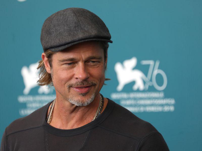 Brad Pitt ha fatto quasi tutti i suoi stunt per Bullet Train: 'E' un atleta nato!'