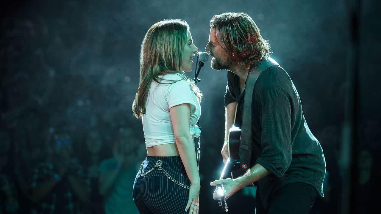 Bradley Cooper, il compositore di A Star is Born ammette: 'Temevo avrebbe rovinato tutto'