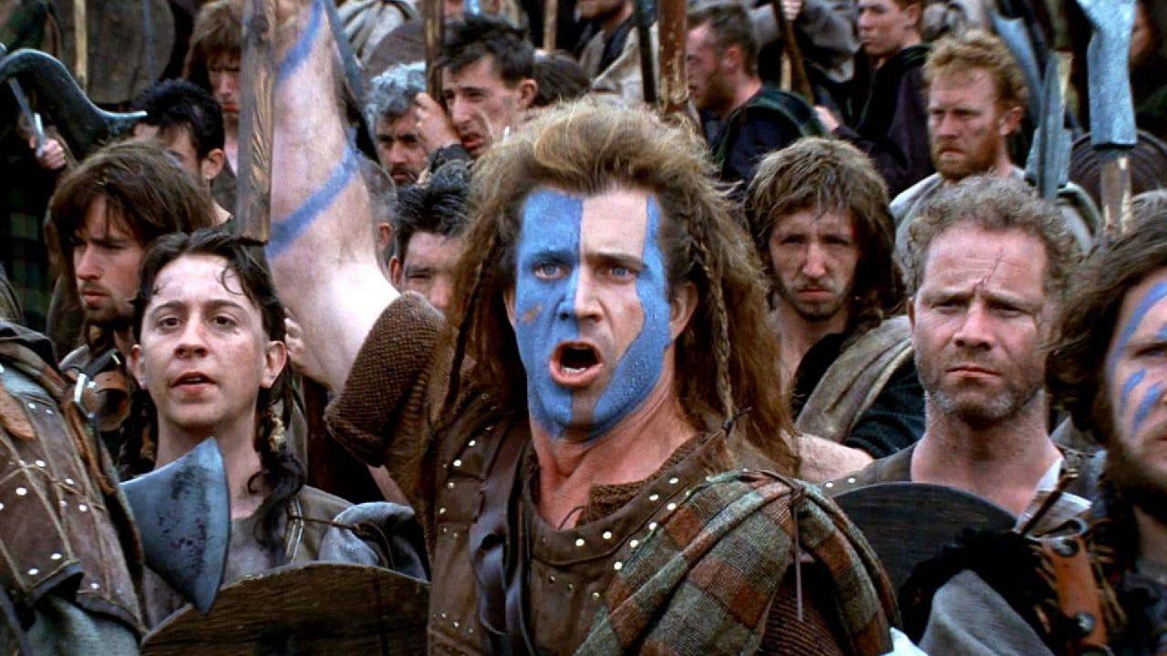 Braveheart ha avuto un sequel: scoprite il nuovo film di cui nessuno sta parlando