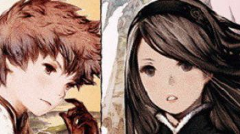 Bravely Default: For the Sequel - nuovo trailer