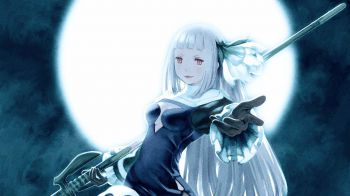 Bravely Second End Layer: Yew Geneolgia introdotto a video