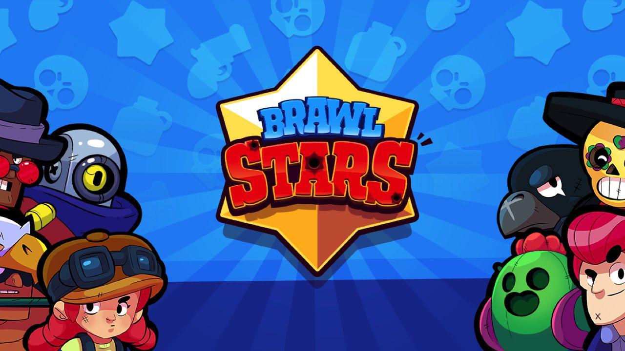 Brawl Stars Guida: 10 strategie avanzate per vincere