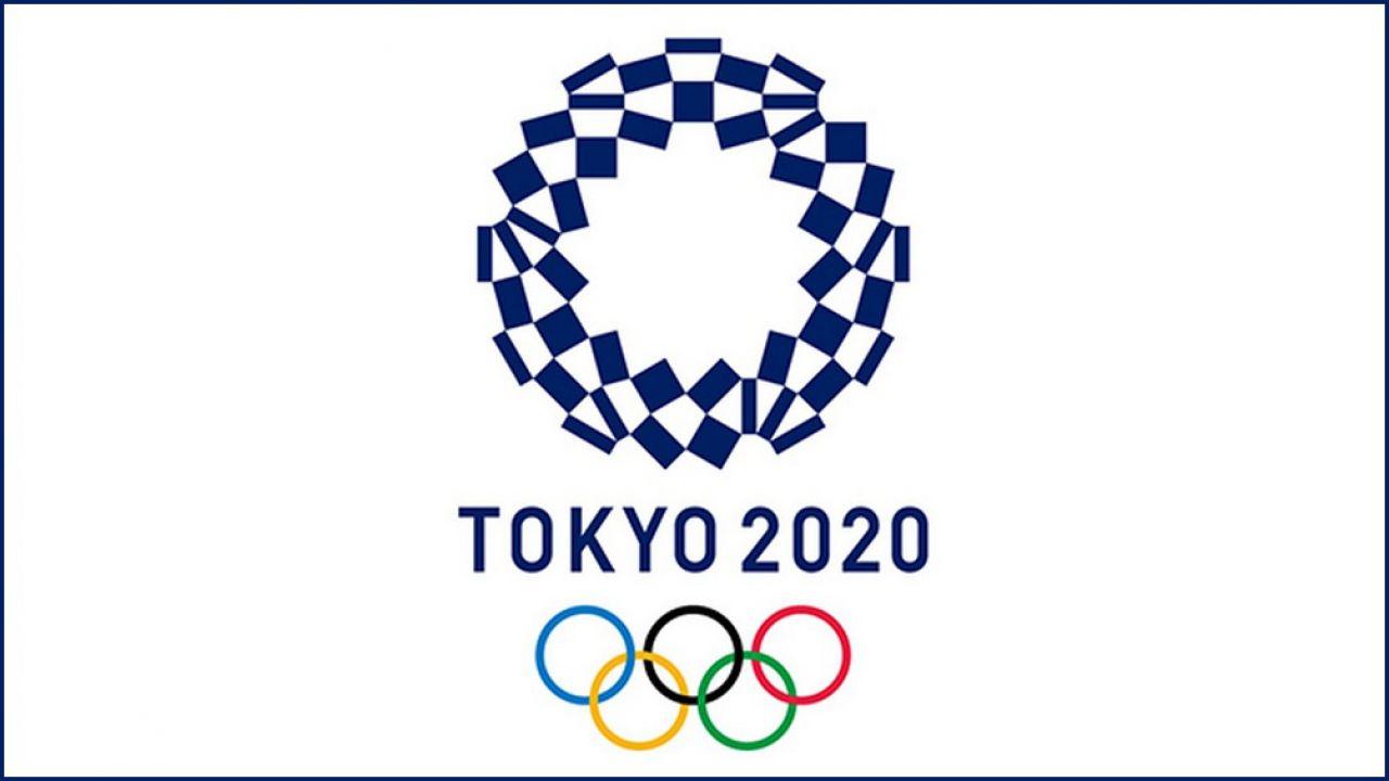 BREAKING NEWS: rimandate le Olimpiadi 2020 per l'emergenza CoronaVirus