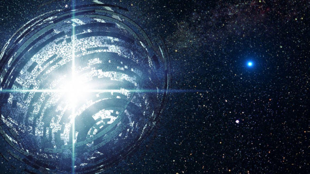 Breakthrough Listen, che cerca comunicazioni aliene, ha rilasciato 2 petabyte di dati