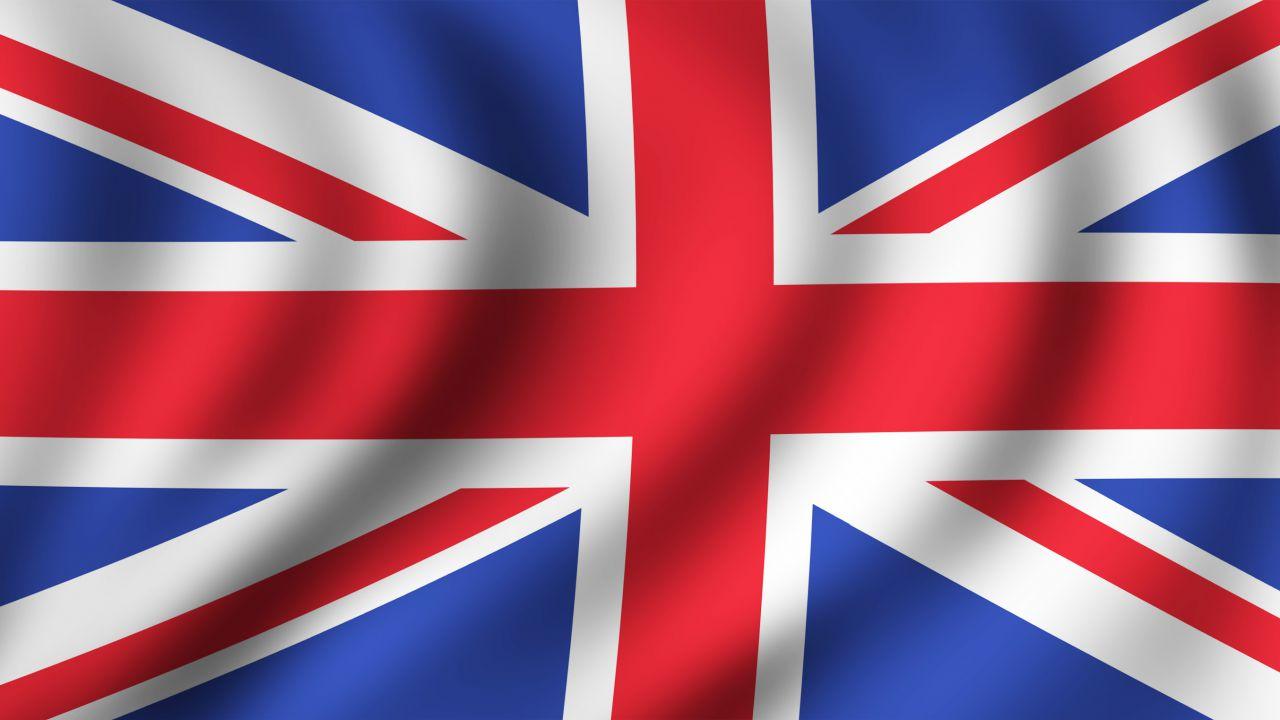 Brexit: il commento dell'industria videoludica inglese