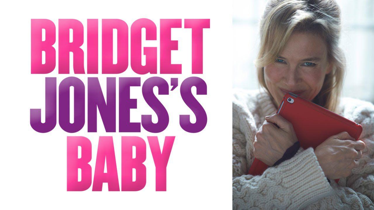 Il diario di Bridget Jones: stasera in TV su La5