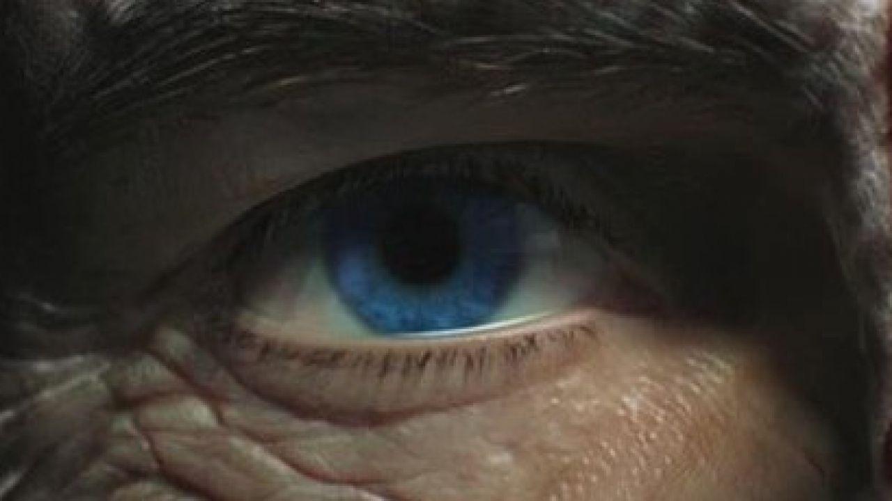 Brink: rilasciata la prima patch su Xbox 360 e PlayStation 3