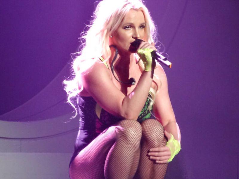 Britney Spears commenta il suo documentario:'Imbarazzata dal modo in cui sono ritratta'