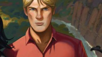 Broken Sword: The Serpent's Curse - rilasciati due video dalla beta