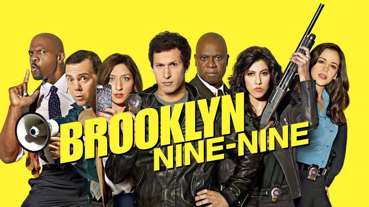 Brooklyn Nine-Nine, cosa accadrà alla serie dopo le proteste del Black Lives Matter?