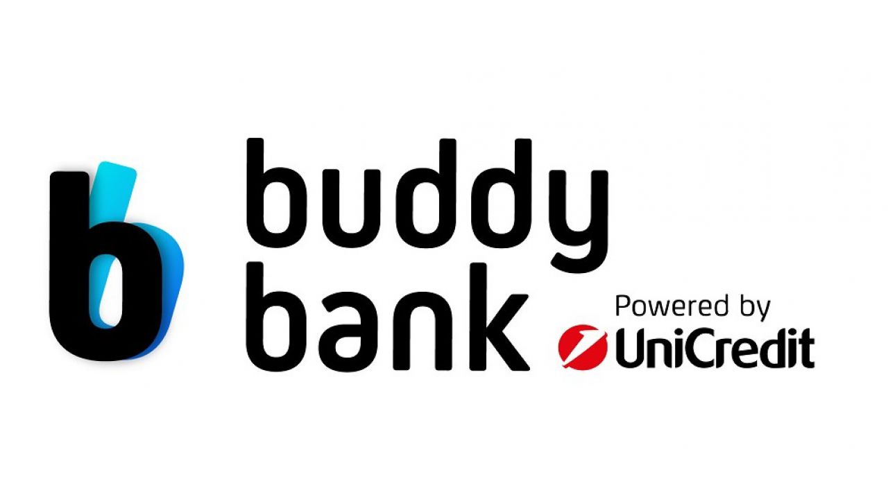 buddybank entra nell'Osservatorio Italiano Esports