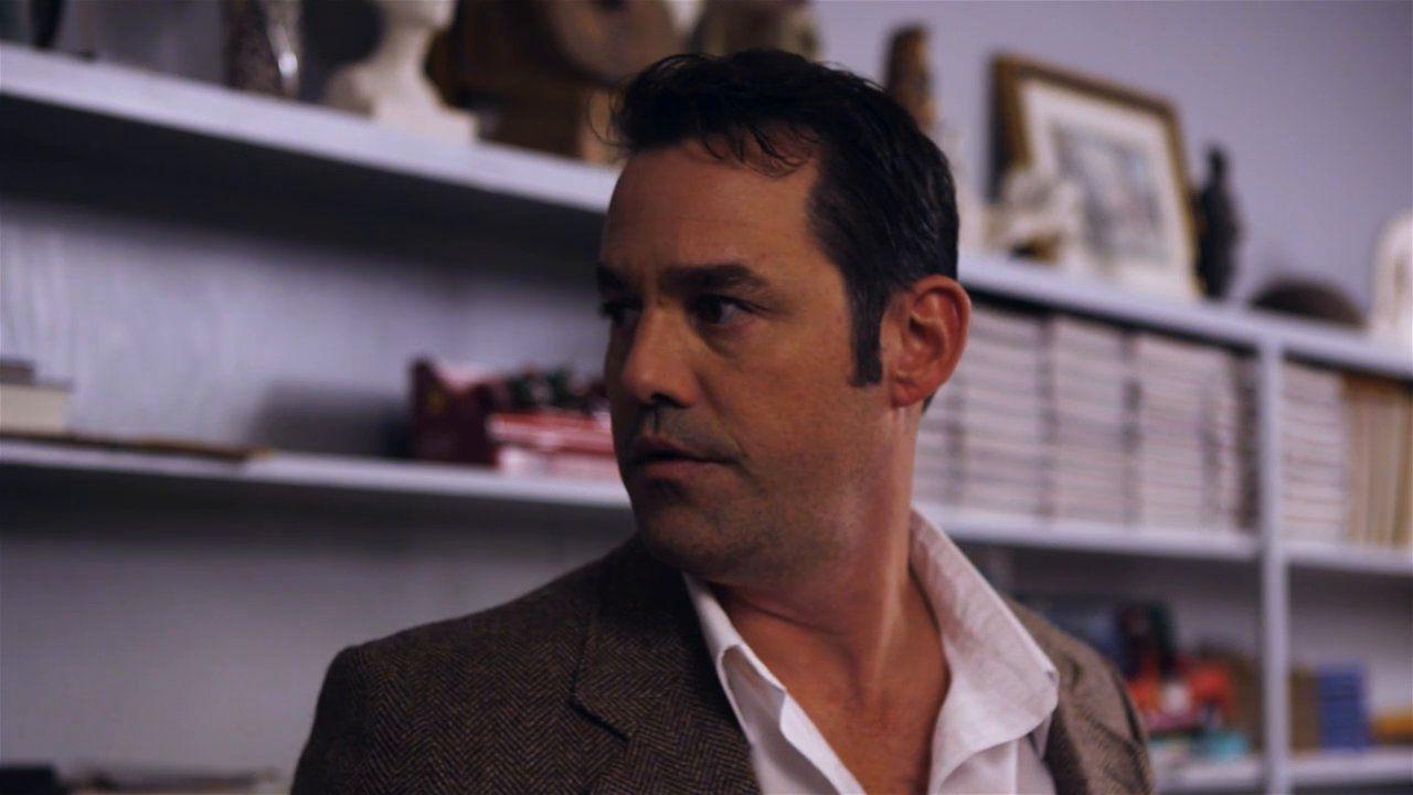 Buffy, anche l'interprete di Xander Harris commenta le accuse mosse a Joss Whedon