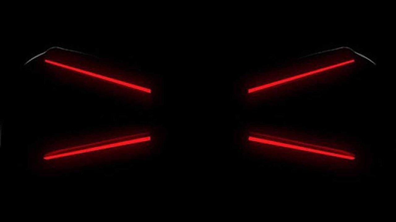 Bugatti è in procinto di presentare una hypercar elettrica? Ecco la data