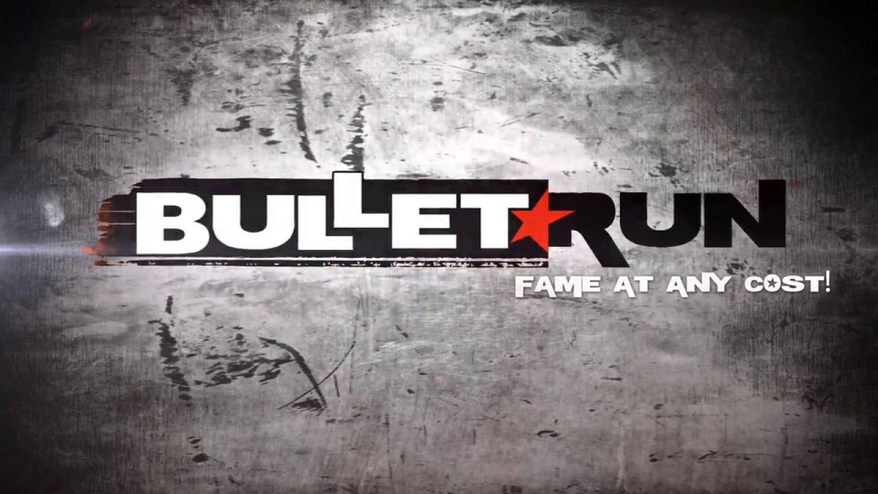 Bullet Run: lo shooter free-to-play di SOE disponibile su Steam