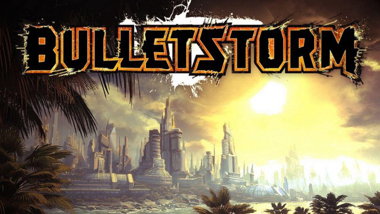 Bulletstorm: Electronic Arts felice delle critiche di Fox News