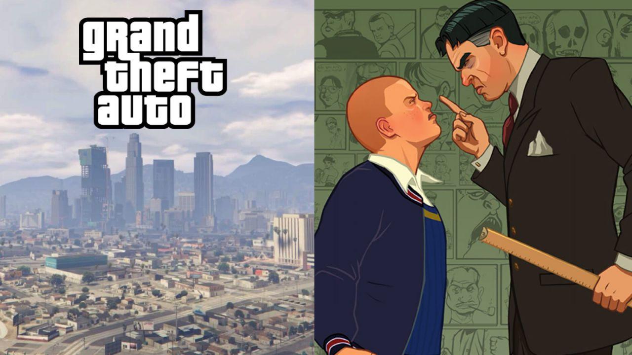 Bully 2, GTA 6 o RDR 2 per PC: Rockstar annuncerà uno di questi giochi all'E3 2019?