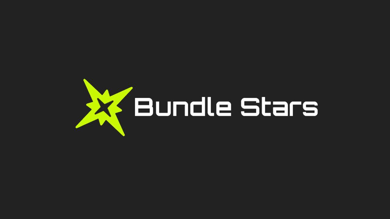 Bundle Stars offre a prezzi stracciati i titoli di Daedalic