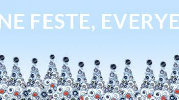 Buone Feste da Everyeye.it