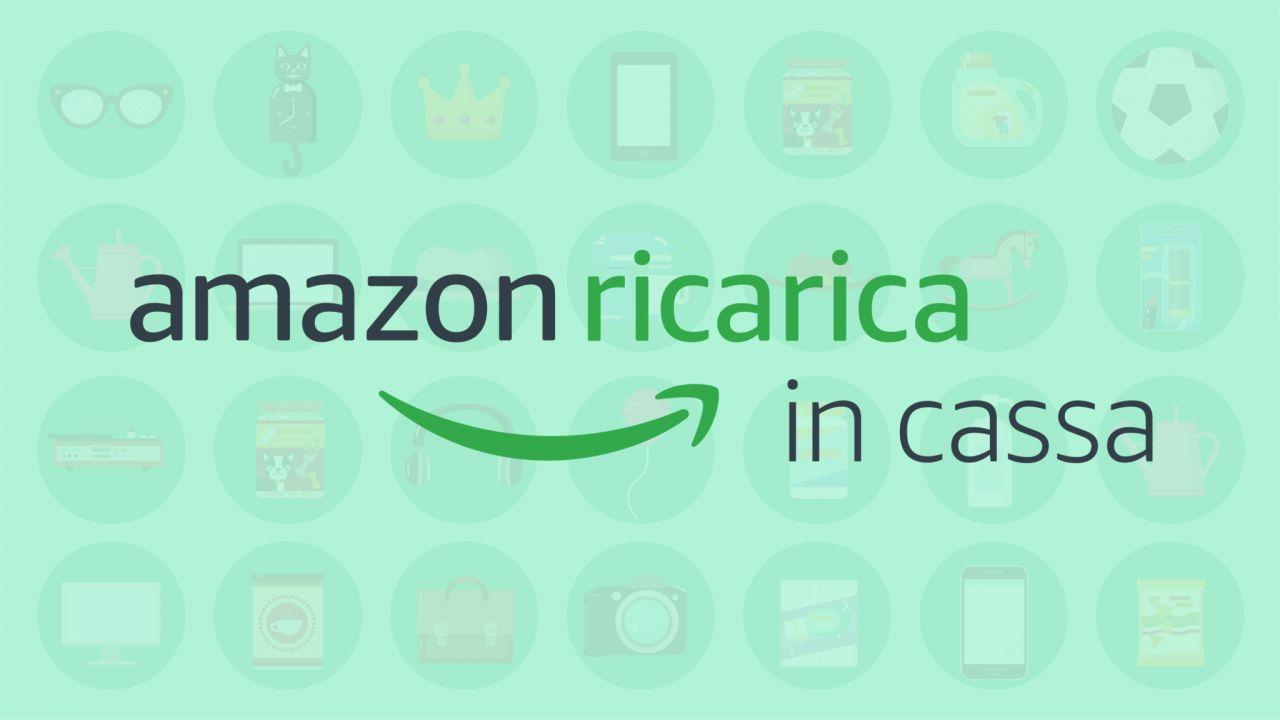 733bb28722 Buono sconto Amazon di 10 euro da usare per il Black Friday