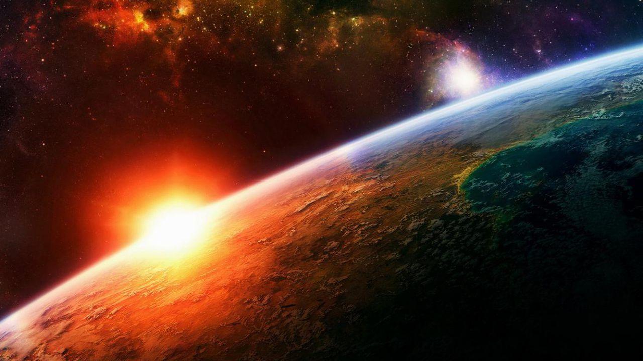C'è un nuovo modo per cercare la possibile presenza di vita nell'Universo