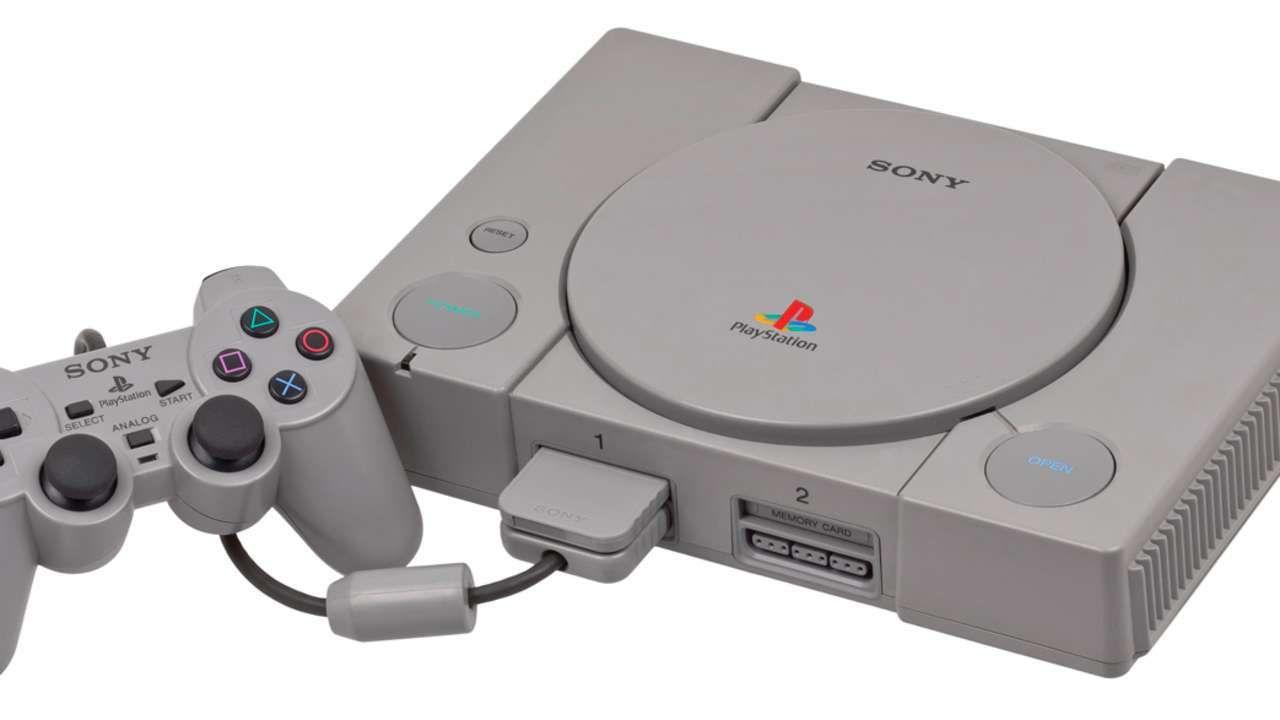 C'è un po' di PlayStation in New Horizons