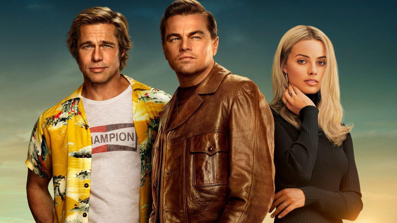 C'era una Volta a... Hollywood, il grande riferimento a Death Proof nel film di Tarantino