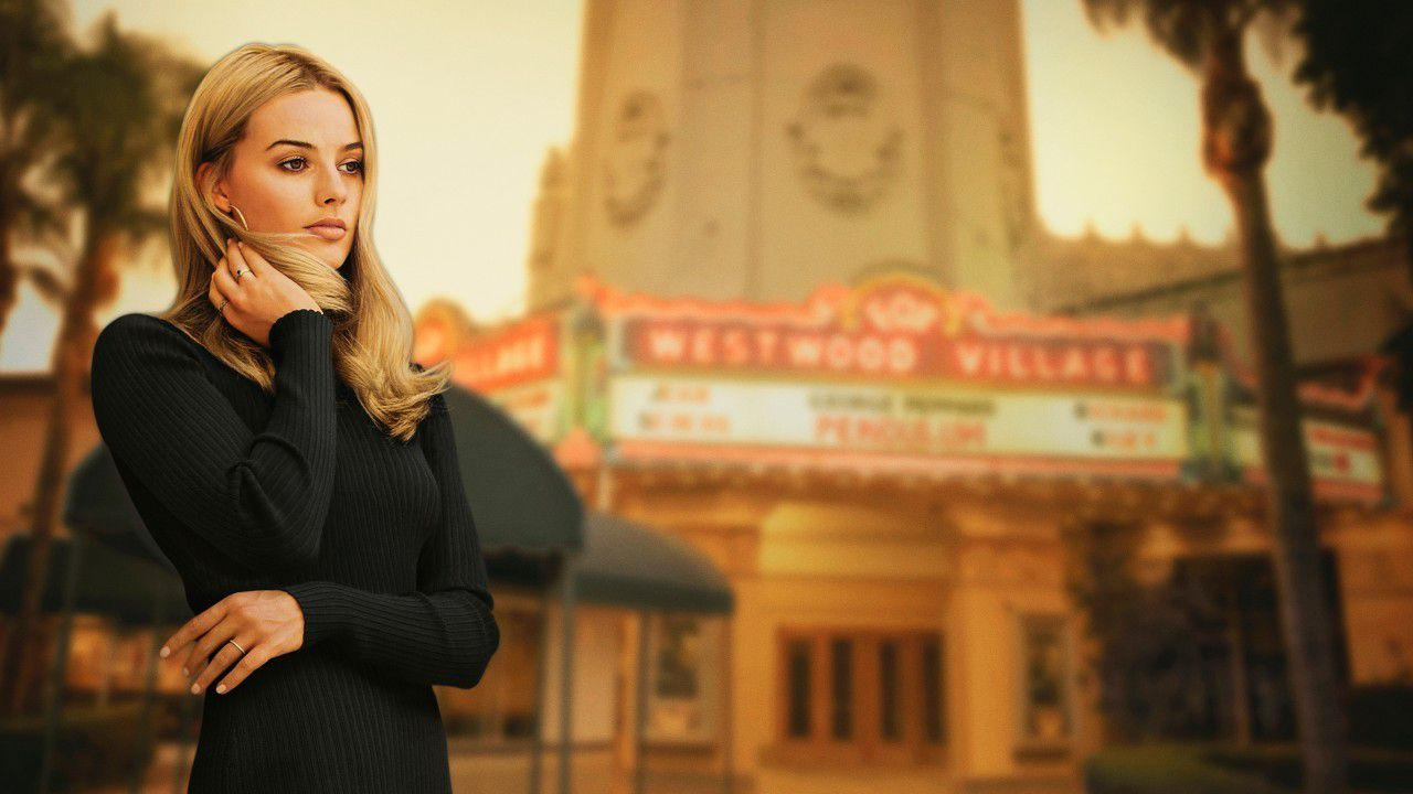 C'era una volta a Hollywood punta ad un debutto da 30 milioni di dollari