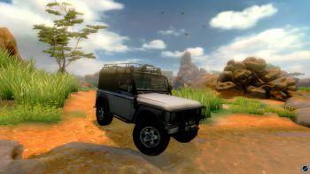 Cabela's African Adventures: pubblicato il trailer di lancio