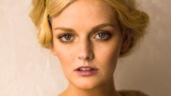 Cabin Fever: Patient Zero, Lydia Hearst  nel cast