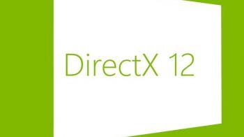 Caffeine è il primo titolo a beneficiare delle DirectX 12