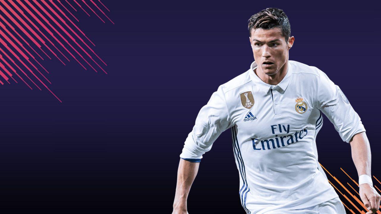 Calendario Dellavvento Gamestop.Calendario Dell Avvento Gamestop Fifa 18 E Altri 3 Giochi