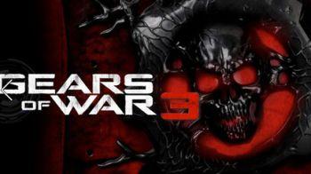 Calibur11 annuncia il case Xbox 360 di Gears of War 3